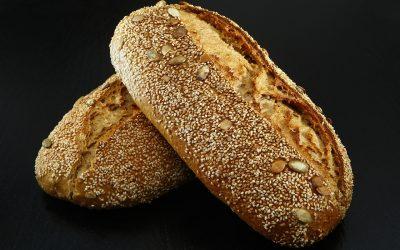 Réussir à faire du pain chez soi