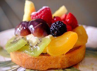 Comment réussir sa pâte brisée pour de belles tartes?