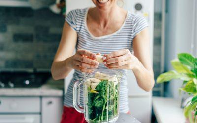 Astuces pour cuisiner sans salir sa cuisine.