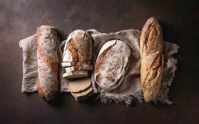 Ouvrir sa boulangerie : Comment aménager la boutique ?